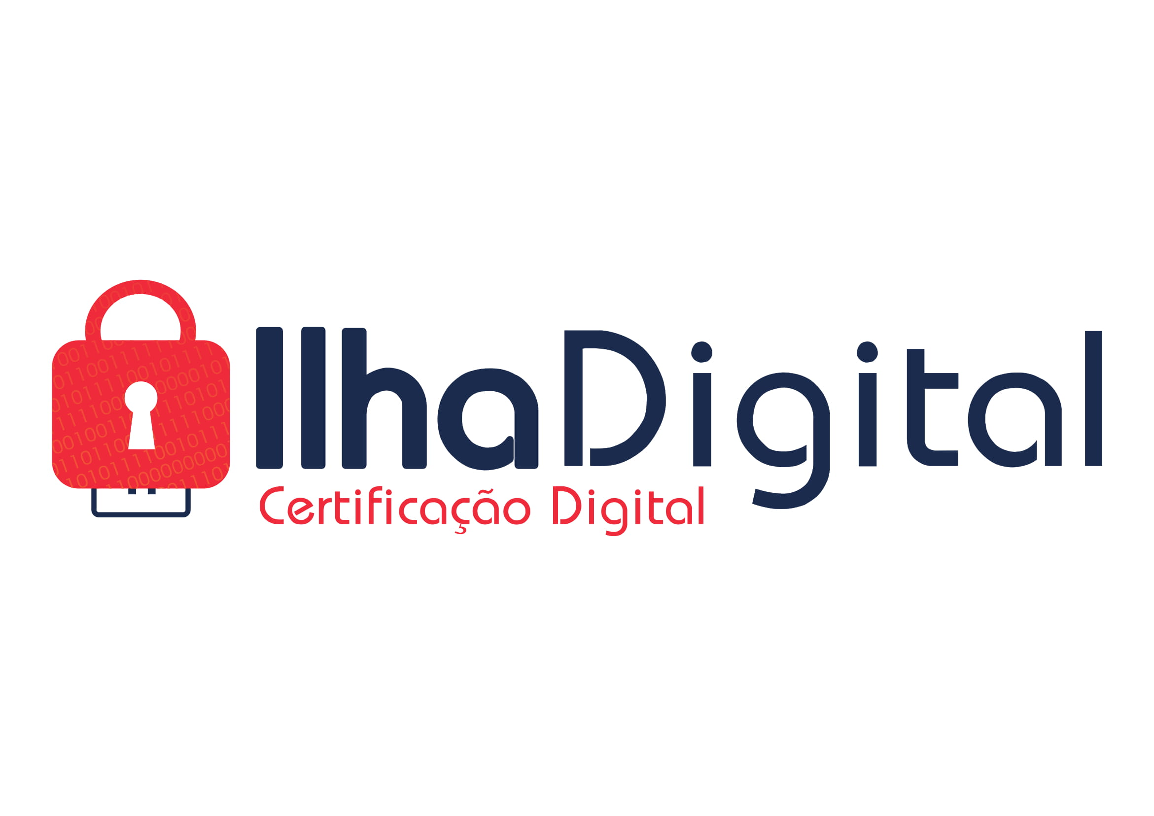 Iha Digital
