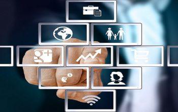 Automação comercial: como aumentar sua produtividade